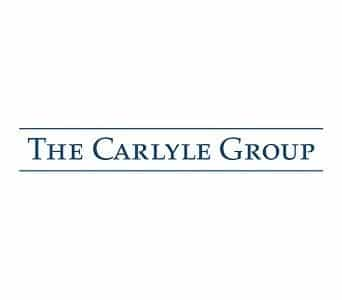 The Carlyle Group statistics and facts