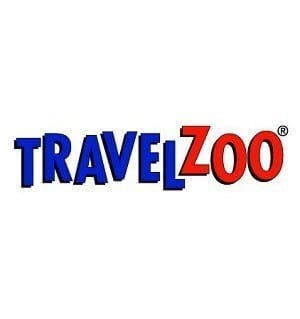 Travelzoo statistics and facts