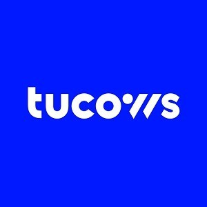 Tucows statistics facts