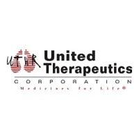 United Therapeutics statistics and facts