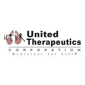 United Therapeutics statistics and facts