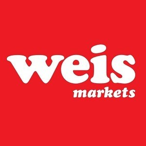 Weis Markets statistics and facts