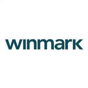 Winmark statistics and facts