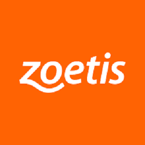Zoetis statistics and facts