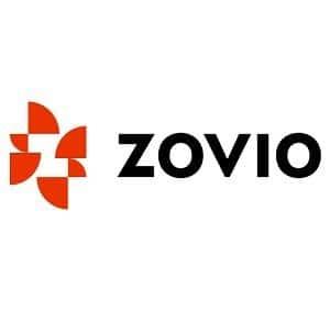 Zovio statistics and facts