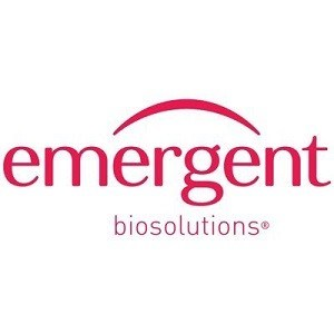 emergent biosolutions statistics and facts