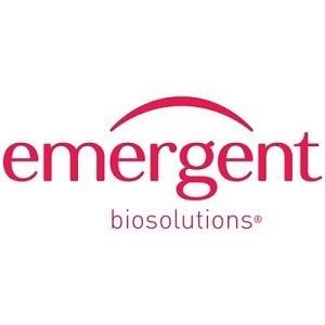emergent biosolutions statistics, Revenue Totals and facts
