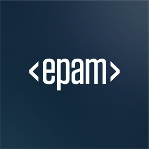 epam statistics and facts