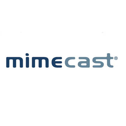 mimecast Statistics and Facts