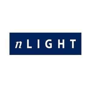 nLIGHT statistics and facts