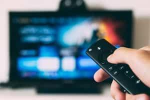 OTT Video Statistics