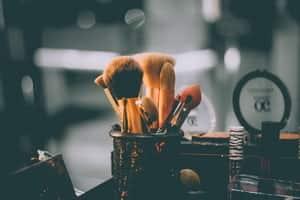 cosmetics statistics
