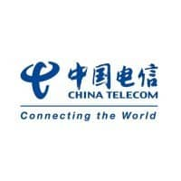 China Telecom Facts and Statistics