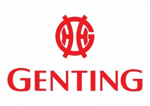 Genting Group statistics and facts