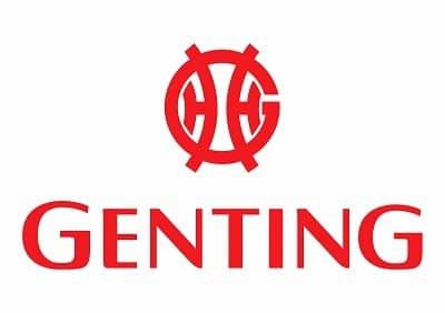 Genting Group statistics Revenue Totals and facts