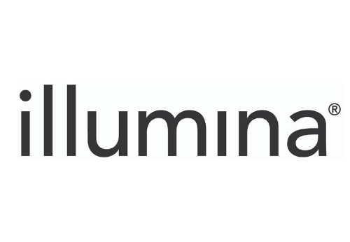 Illumina Statistics and Facts