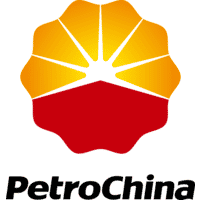 PetroChina Statistics and Facts
