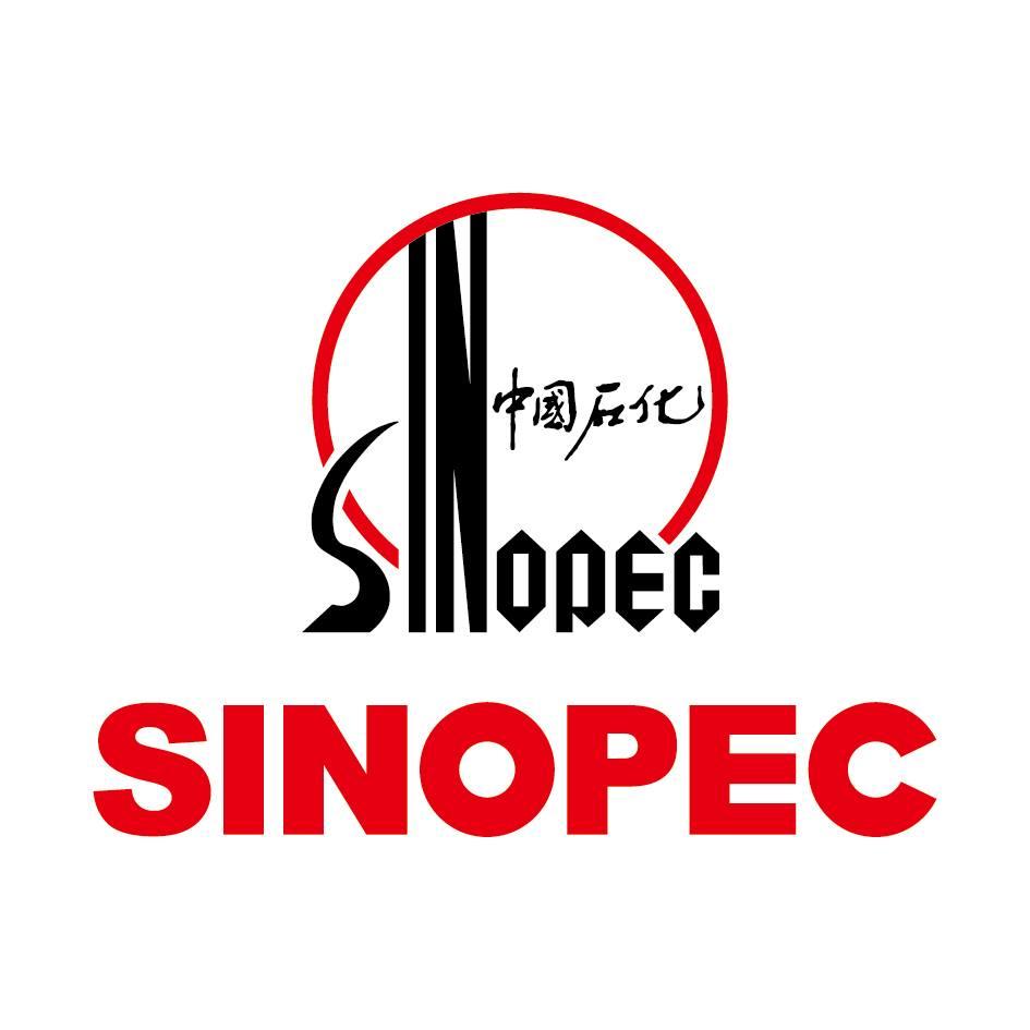 Sinopec Statistics revenue total and Facts