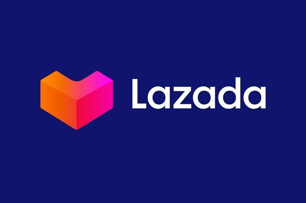 lazada statistics facts