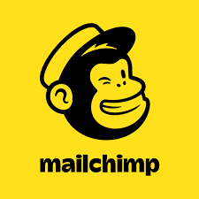 mailchimp statistics and facts