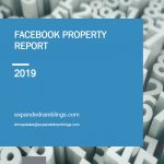 Facebook Product Report