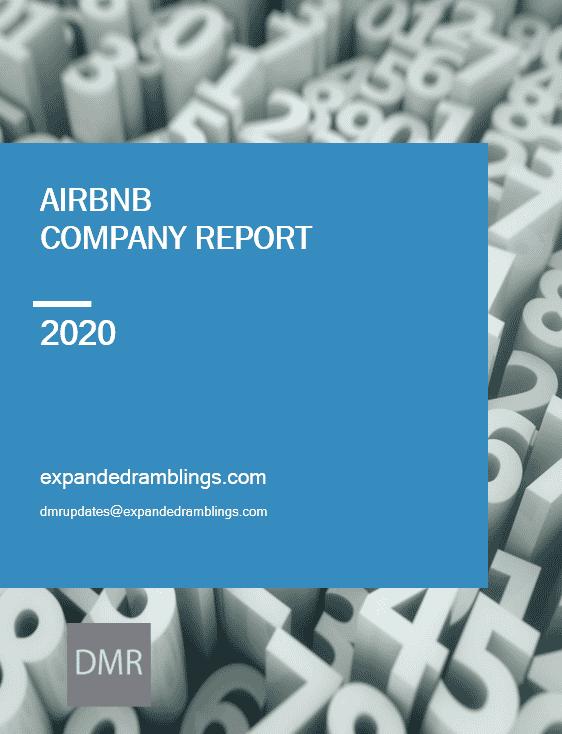 airbnb report thumbnail