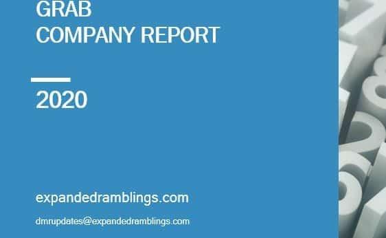 grab report thumbnail
