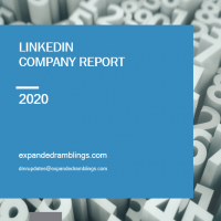 linkedin report thumbnail