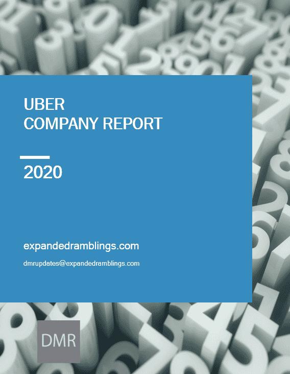 uber report thumbnail