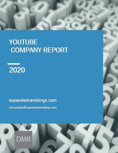 youtube report thumbnail