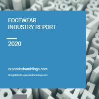 Footwear Industry Report