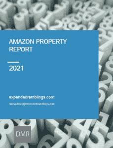 amazon property report 2021